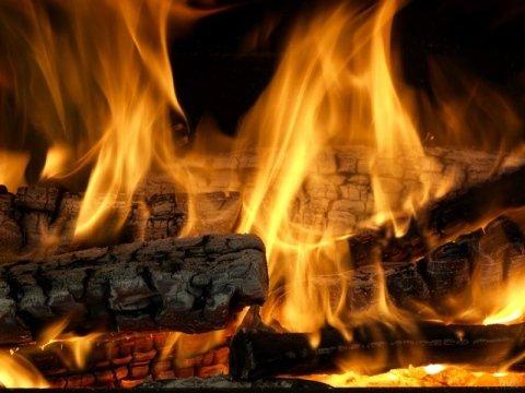 prodotti riscaldamento abano terme