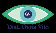 STUDIO OCULISTICO GIOIA DOTT. VITO - logo