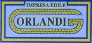 Impresa edile Orlandi