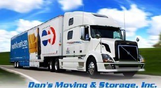 Local Movers Buffalo, NY