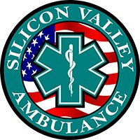 Training | Silicon Valley Ambulance, Inc  - 24 Hour Non