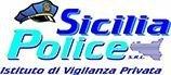SICILIA POLICE srl - ISTITUTO DI VIGILANZA