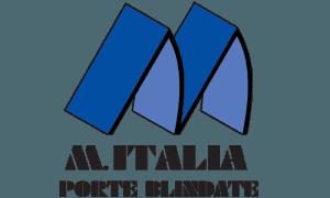M. Italia Porte Blindate