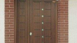 serramenti personalizzati, porte interne, porte esterne
