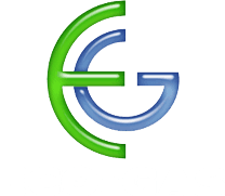 ECO-GAS officina per auto a gas a Torino
