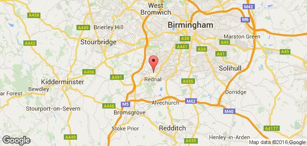 Birmingham Karte.Garden Maintenance Services Northfield Birmingham Garden Craft