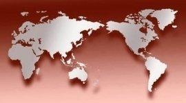 trasporto su gomma, stoccaggio marce, deposito merce, servizi di logistica