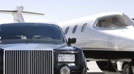 autotrasporti internazionali, autotrasporti nazionali, distribuzione di merci