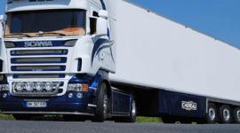 trasporto merce, trasporto verso l'estero, trasporti in Italia