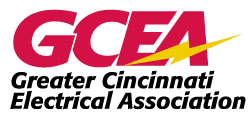 Servicing the Greater Cincinnati Area in the electrical field
