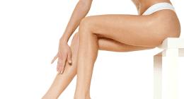 trattamenti estetici corpo