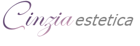 Cinzia Estetica