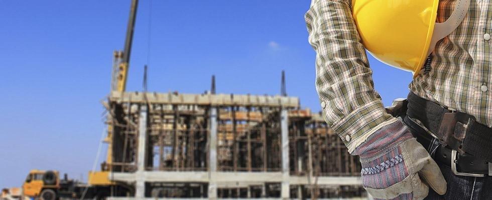 Impresa edile e vendita di materiali