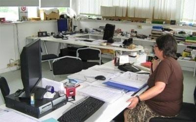 disbrigo pratiche assicurative