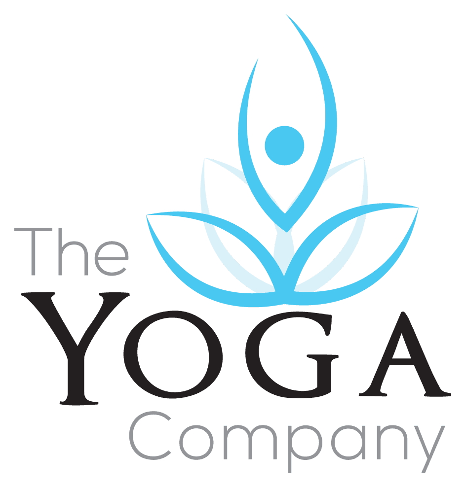 The Yoga Company Jacksonville 8d1ad4ef5