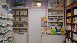 fitoterapia, prodotti fitoterapia, prodotti naturali fitoterapia