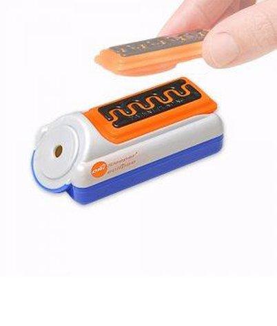 Dri-Sleeper Eclipse Wireless Bedwetting Alarm