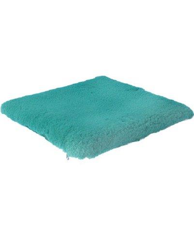 EZ Cushions