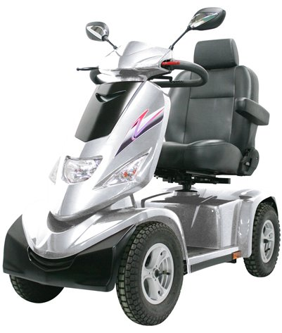 CTM HS928 Scooter