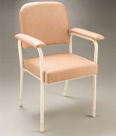 Hunter Utility Chair
