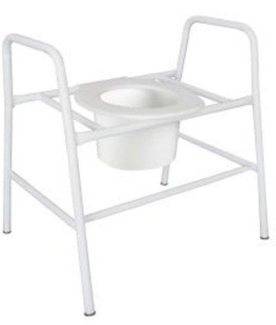 Maxi Over Toilet Aid 55cm