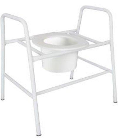 Maxi Over Toilet Aid 60cm