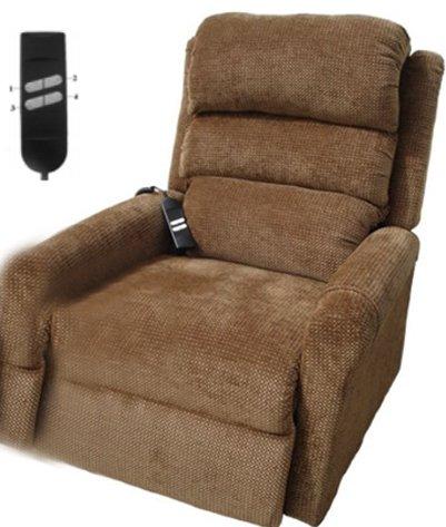Maia Lift Recline Chair