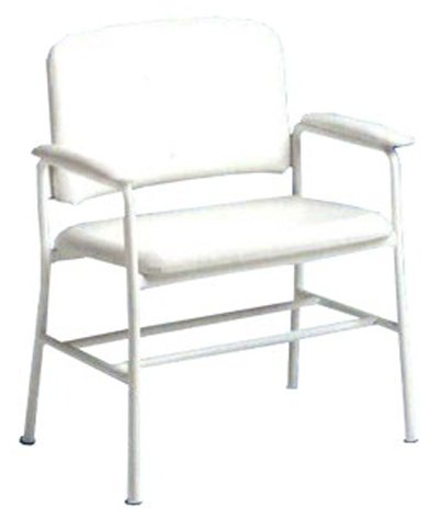 Fact Sheet  Maxi Shower Chair 55cm