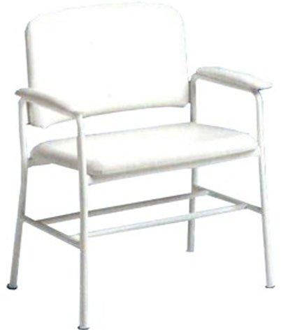 Maxi Shower Chair 60cm