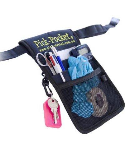 Pick Pocket - Nurses Belt