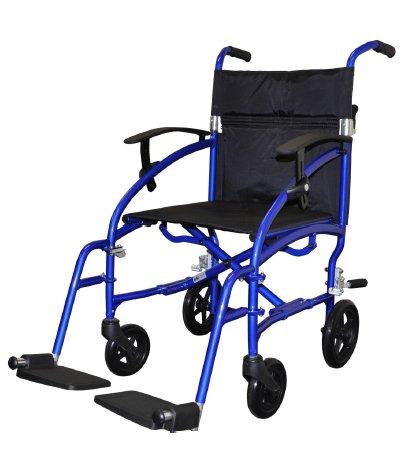 Swift Lite Wheelchair