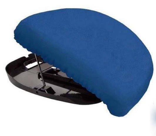 Uplifting Seat Cushion