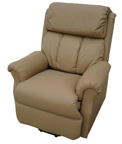 Vesta Lift Recline Chair