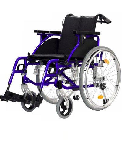 Sea Wheelchair 20