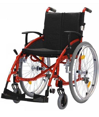 Sun Wheelchair