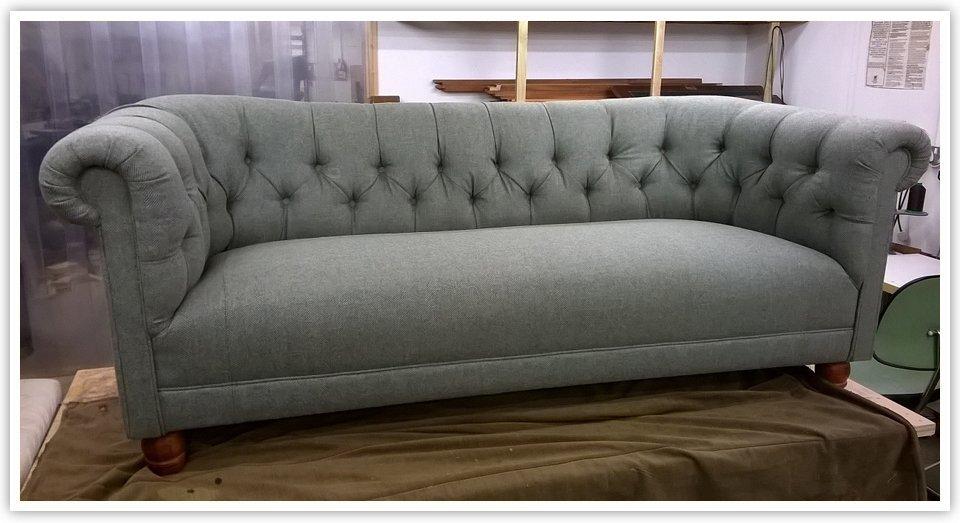 Sofa re upholstery glasgow refil sofa for Sofa bed glasgow
