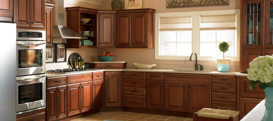 Featuring Kemper Distinctive Cabinetry U0026 KitchenCraft Cabinetry