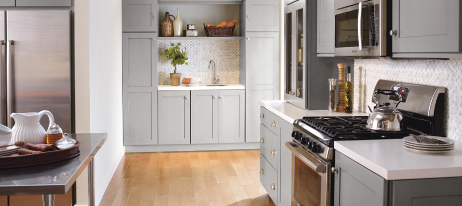 Earth art granite countertops hagerstown winchester va wv - Kemper kitchen cabinets reviews ...