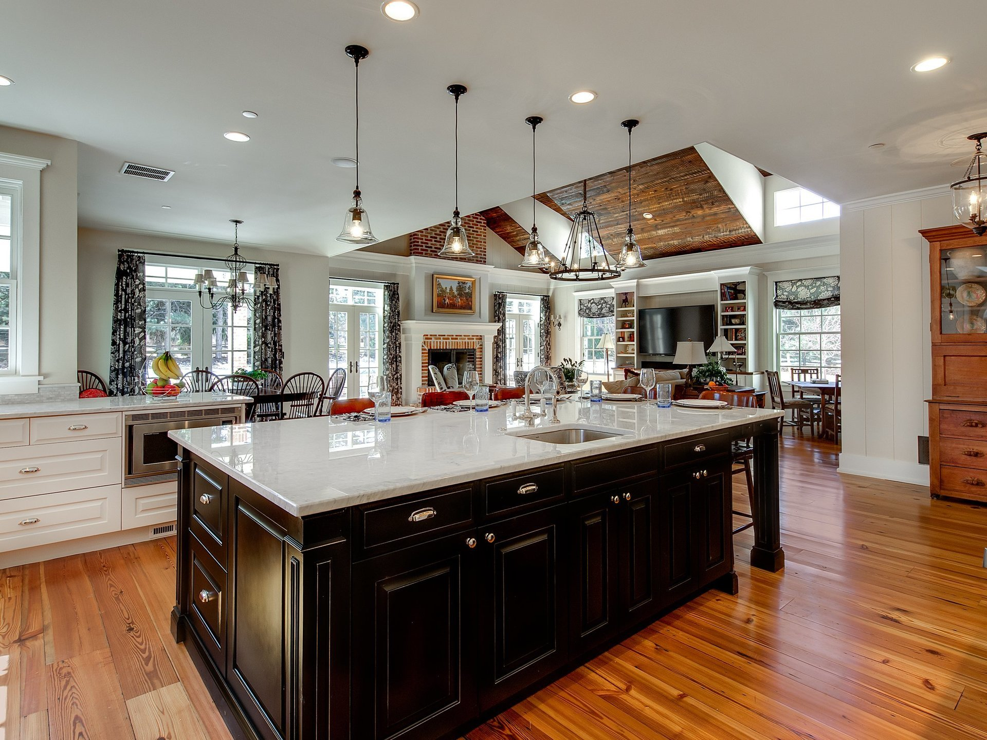 Countertop Solutions Martinsburg Wv Hagerstown Md Winchester Va