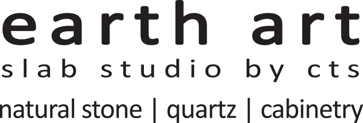 Earth Art Slab Studio by CTS - Natural Stone, Quartz, Cabinetry