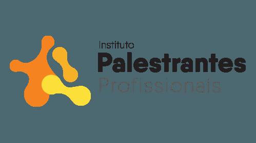 Instituto Palestrantes Profissionais