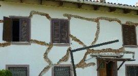 risanamento muri esterni