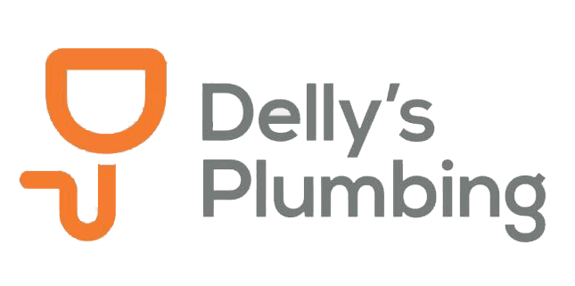 dellys plumbing logo