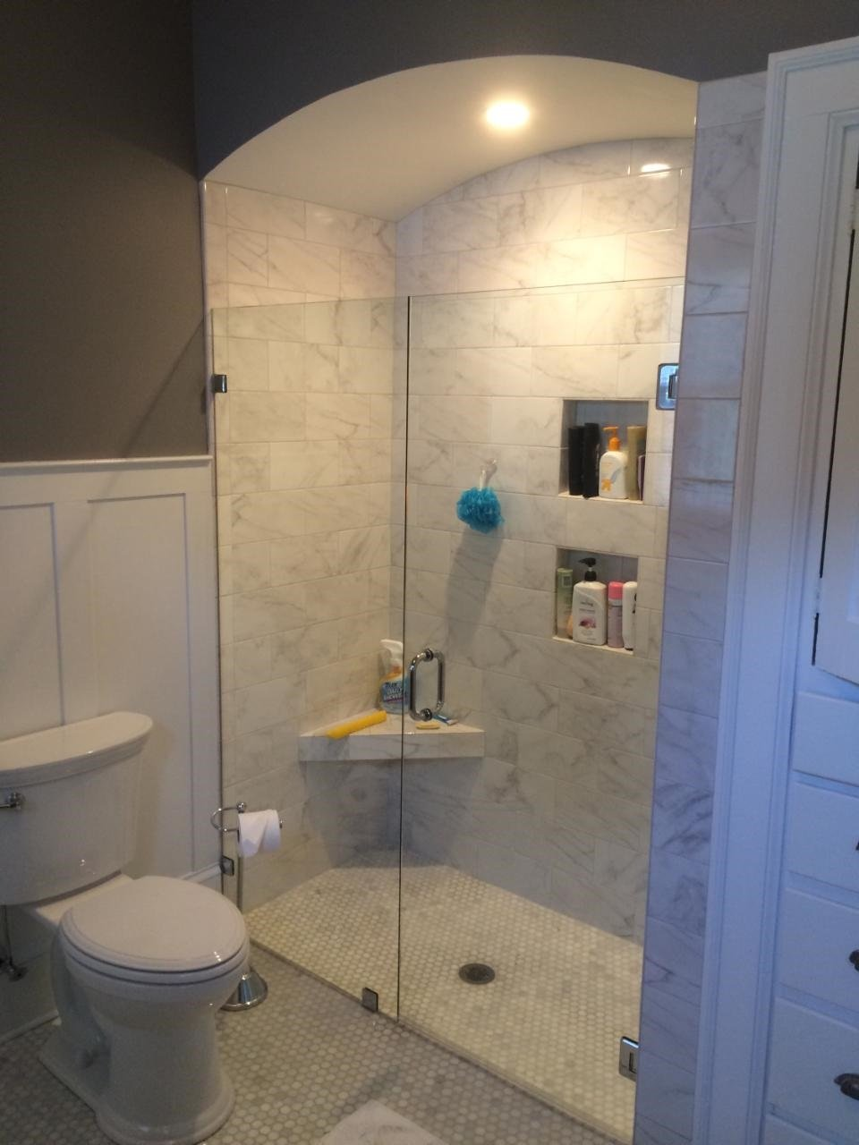 Embark Project Services Remodeling