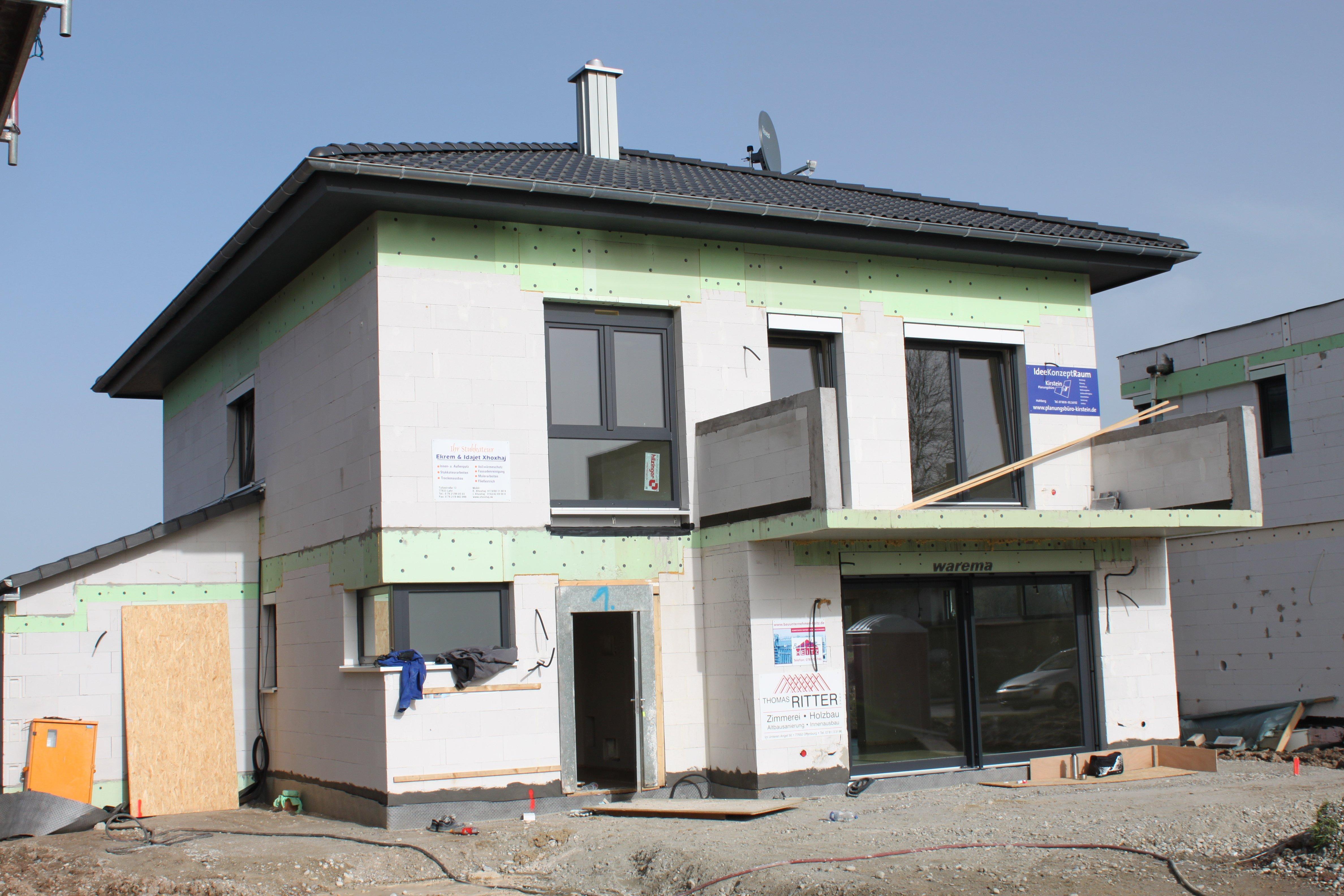 Bauunternehmen Offenburg bauunternehmen offenburg hausdesigns co