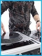 impianti professionali audio