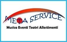 META SERVICE