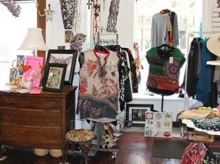 Women's Boutique Clifton Park, NY