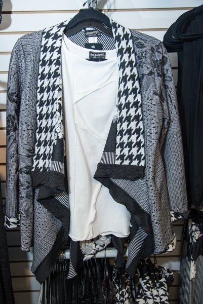 Women's Clothing Store Albany, NY