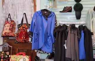 Women's Boutique Albany, NY